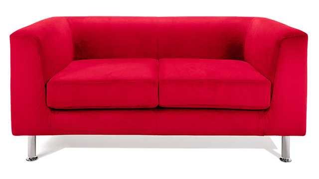 где купить диваны в офис