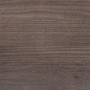 Цвет: серый дуб