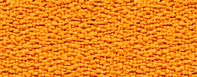 Цвет: жёлтый