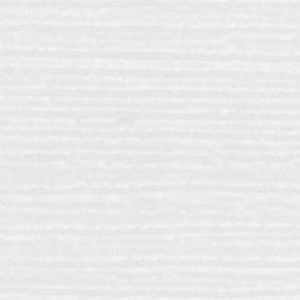Цвет: белый матовый