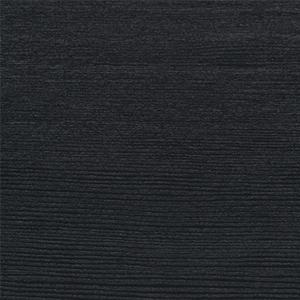 Цвет: чёрный матовый