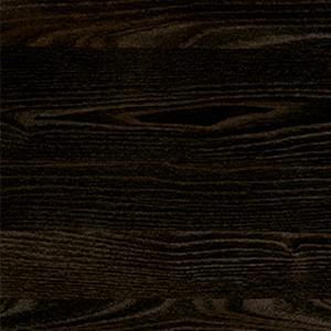 Цвет: коричневый пепельный