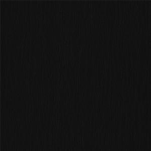 Цвет: Чёрный