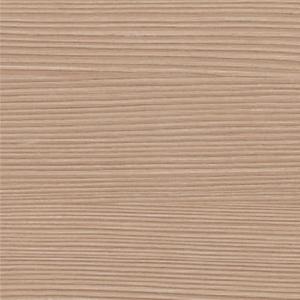 Цвет: лиственница песочный