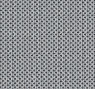 Серый (код цвета в каталоге LAS: 586)