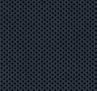 Антрацит (код цвета в каталоге LAS: 587)