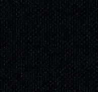 Чёрный (код цвета в каталоге LAS: 588)
