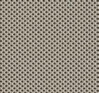 Серо-бежевый (код цвета в каталоге LAS: 589)