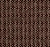 Коричневый (код цвета в каталоге LAS: 590)