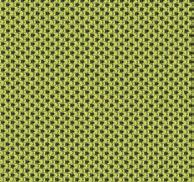 Зелёный травяной (код цвета в каталоге LAS: 591)