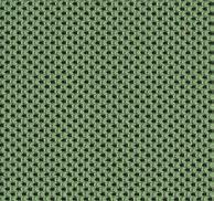 Зелёный лес (код цвета в каталоге LAS: 592)