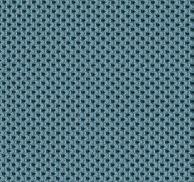 Небесно-голубой (код цвета в каталоге LAS: 593)