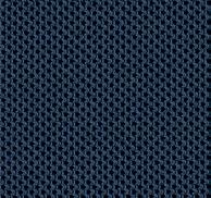 Синий (код цвета в каталоге LAS: 594)