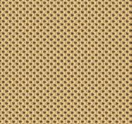 Жёлтый фрезия (код цвета в каталоге LAS: 595)