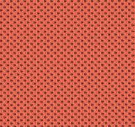 Оранжевый (код цвета в каталоге LAS: 596)