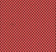 Красный (код цвета в каталоге LAS: 597)