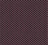 Амарантовый (код цвета в каталоге LAS: 598)