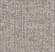 Пепельный (код цвета в каталоге LAS: 603)