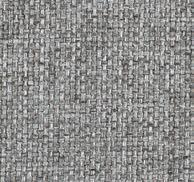 Серый (код цвета в каталоге LAS: 604)