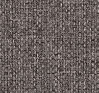 Дымчатый (код цвета в каталоге LAS: 605)