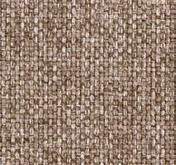 Серо-бежевый (код цвета в каталоге LAS: 606)