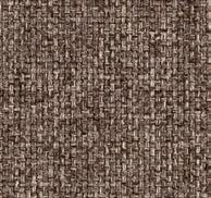 Ореховый (код цвета в каталоге LAS: 607)