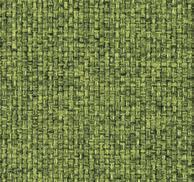 Зелёный травяной (код цвета в каталоге LAS: 608)