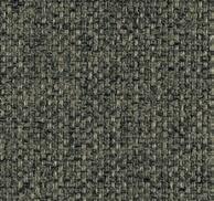 Зелёный моховой (код цвета в каталоге LAS: 609)