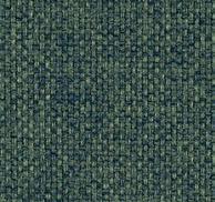 Тёмно-зелёный (код цвета в каталоге LAS: 610)