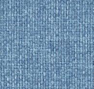 Светло-голубой (код цвета в каталоге LAS: 612)