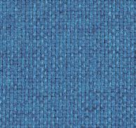 Кобальт (код цвета в каталоге LAS: 613)