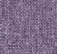 Светло-фиолетовый (код цвета в каталоге LAS: 614)
