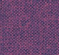 Смородиновый (код цвета в каталоге LAS: 615)