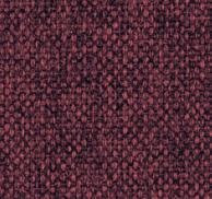 Гранатовый (код цвета в каталоге LAS: 616)