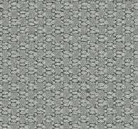 Серый (код цвета в каталоге LAS: 621)
