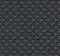 Тёмно-серый (код цвета в каталоге LAS: 623)
