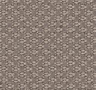 Серо-бежевый (код цвета в каталоге LAS: 625)