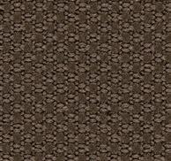 Ореховый (код цвета в каталоге LAS: 626)