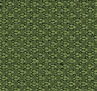Зелёный травяной (код цвета в каталоге LAS: 628)