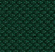 Темно-зеленый (код цвета в каталоге LAS: 629)