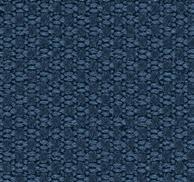 Синий (код цвета в каталоге LAS: 632)