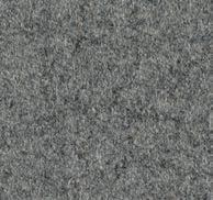 Светло-серый (код цвета в каталоге LAS: 642)