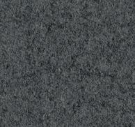 Тёмно-серый (код цвета в каталоге LAS: 643)