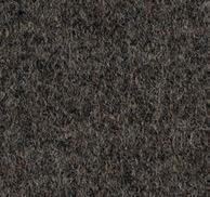 Дымчатый (код цвета в каталоге LAS: 644)