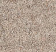 Серо-бежевый (код цвета в каталоге LAS: 645)