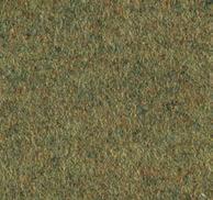 Зелёный травяной (код цвета в каталоге LAS: 647)