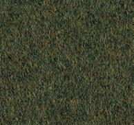 Зелёный моховой (код цвета в каталоге LAS: 648)
