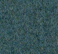 Малибу (код цвета в каталоге LAS: 650)