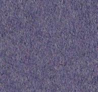 Барвинок (код цвета в каталоге LAS: 651)