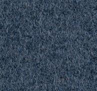 Серо-голубой (код цвета в каталоге LAS: 652)